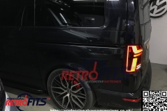 VW-T6.1-LED-Taillights-supply-and-fit-£330vat-fitted-4