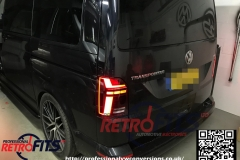 VW-T6.1-LED-Taillights-supply-and-fit-£330vat-fitted-5