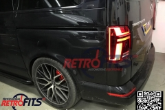 VW-T6.1-LED-Taillights-supply-and-fit-£330vat-fitted-7