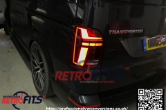 VW-T6.1-LED-Taillights-supply-and-fit-£330vat-fitted-8