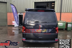 VW-T6.1-LED-Taillights-supply-and-fit-£330vat-fitted-9