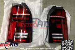 VW-T6.1-LED-Taillights-supply-and-fit-£330vat-fitted