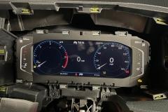 VW-T6.1-Virtual-Cokpit-Retrofit-2