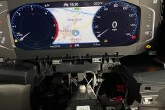 VW-T6.1-Virtual-Cokpit-Retrofit-3