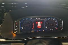 VW-T6.1-Virtual-Cokpit-Retrofit-4