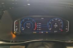 VW-T6.1-Virtual-Cokpit-Retrofit-5