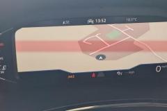 VW-T6.1-Virtual-Cokpit-Retrofit-6