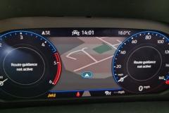 VW-T6.1-Virtual-Cokpit-Retrofit-7