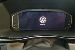 VW-T6.1-Virtual-Cokpit-Retrofit-8