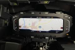 VW-T6.1-Virtual-Cokpit-Retrofit