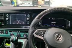 virtual-cockpit-coding-vw-t6-1-2