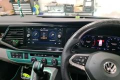 virtual-cockpit-retrofit-vw-t6-1-2-10