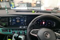 virtual-cockpit-retrofit-vw-t6-1-2-11