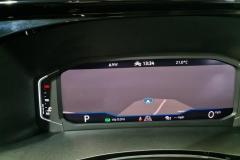 virtual-cockpit-retrofit-vw-t6-1-2-3