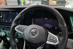 virtual-cockpit-retrofit-vw-t6-1-2-4