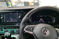 virtual-cockpit-retrofit-vw-t6-1-2-5