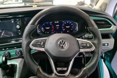 virtual-cockpit-retrofit-vw-t6-1-2-6