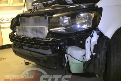 vw-transporter-fog-lights-retrofits