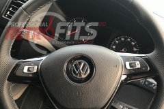 vw-transporter-t6-cruise-control-retrofit