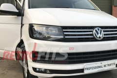 vw-transporter-t6-fog-lights-install