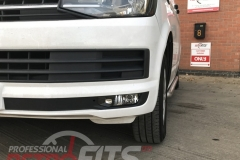 vw-transporter-t6-fog-lights-retrofits