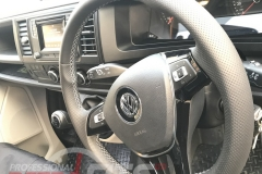 vw-transporter-t6-leather-custom-steering-wheel
