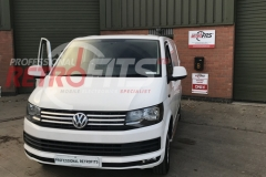 vw-transporter-t6-retrofits