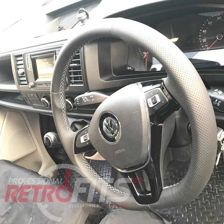 vw-transporter-t6-leather-custom-steering-wheel