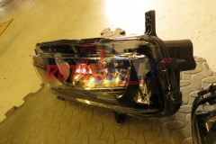 vw t6 fog lights retrofit (2)