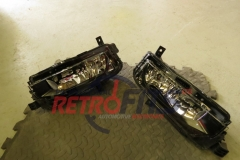 vw t6 fog lights retrofit (4)