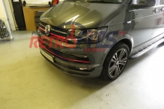 vw t6 fog lights retrofit (6)
