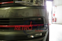 vw t6 fog lights retrofit (7)