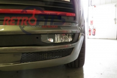 vw t6 fog lights retrofit (8)