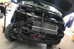 t6-bumper-removed