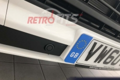 vw-transporter-optical-front-parking-sensors-retrofit