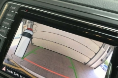 vw-transporter-t6-oem-front-parking-sensors-on-display