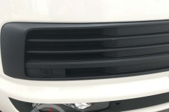 vw-transporter-t6-oem-style-front-parking-sensors