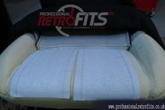 vw-transporter-heated-seats-retrofit