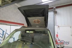 vw t5 t6 elevating roof fitted (10)