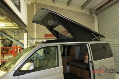 vw t5 t6 elevating roof fitted (11)