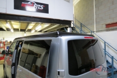 vw t5 t6 elevating roof fitted (2)