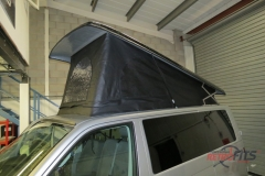 vw t5 t6 elevating roof fitted (5)