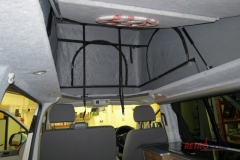 vw t5 t6 elevating roof fitted (8)