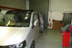 vw t5 t6 skyline pop top fitted (13)