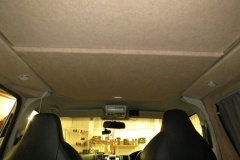 vw t5 t6 skyline pop top fitted (15)