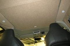 vw t5 t6 skyline pop top fitted (16)
