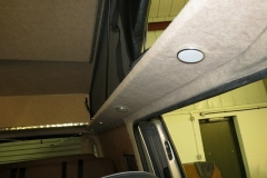 vw t5 t6 skyline pop top fitted (17)