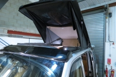 vw t5 t6 skyline pop top fitted (2)