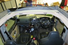 vw t5 t6 skyline pop top fitted (3)