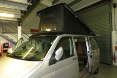 vw t5 t6 skyline pop top fitted (7)